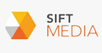 sift media logo
