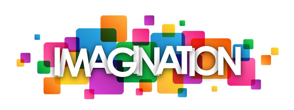 Imagine Critical Thinking