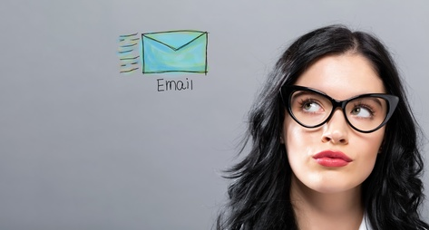 Why I believe we should put an end to email