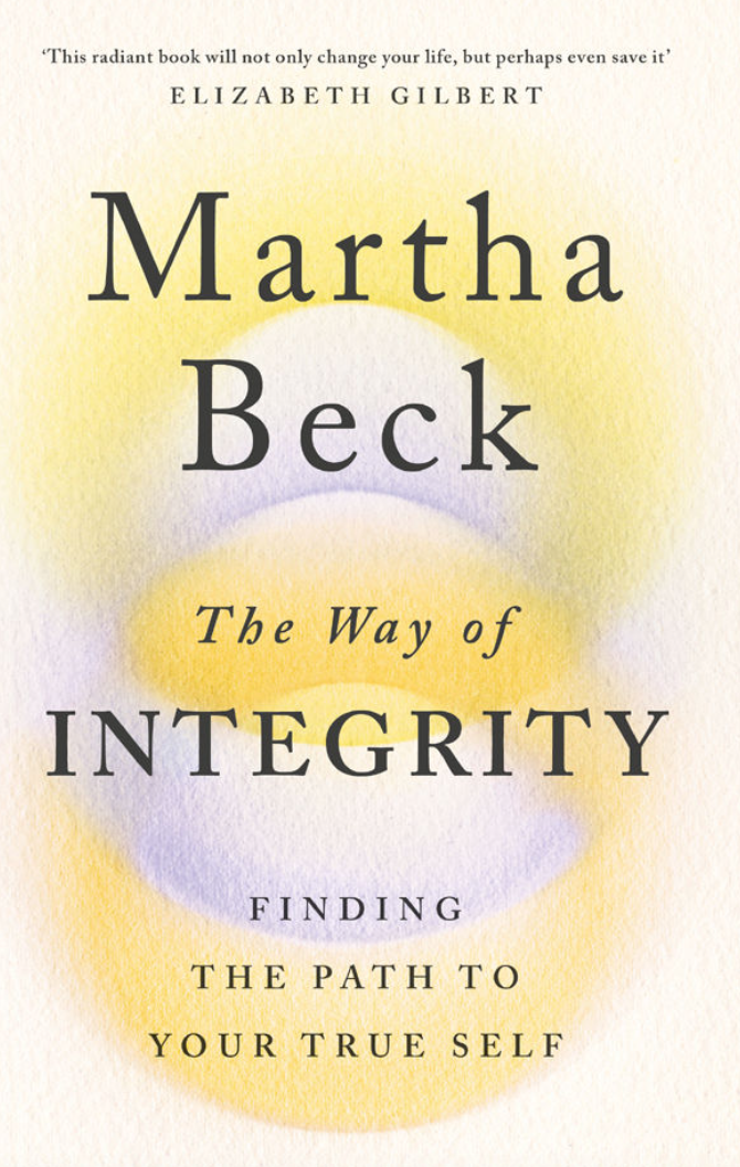 The Way of Integrity – finding the path to your true self
