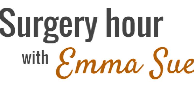 surgery-hour-head